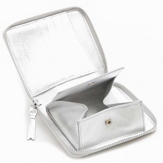 cdg-wallet-SA2100G-slv
