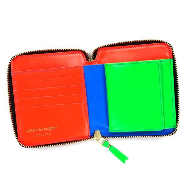 cdg-wallet-SA2100SF-2-bl