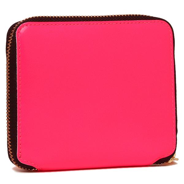 cdg-wallet-SA2100SF-pink