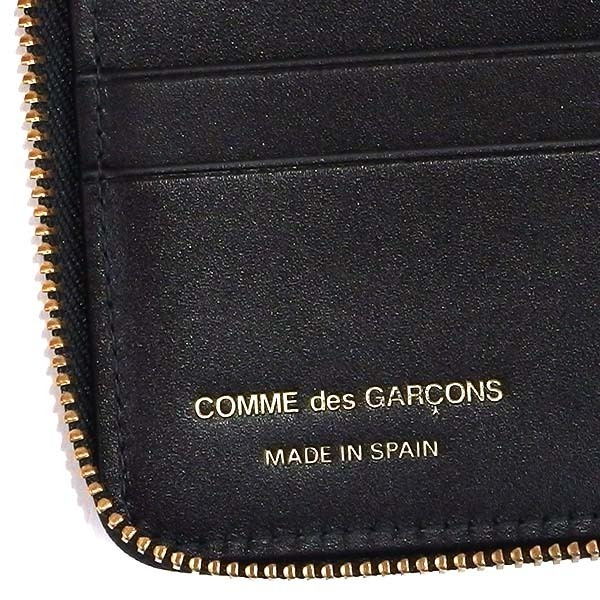 cdg-wallet-SA2100TP-green
