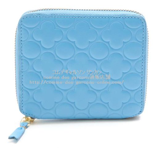 cdg-wallet-SA210EB-bl