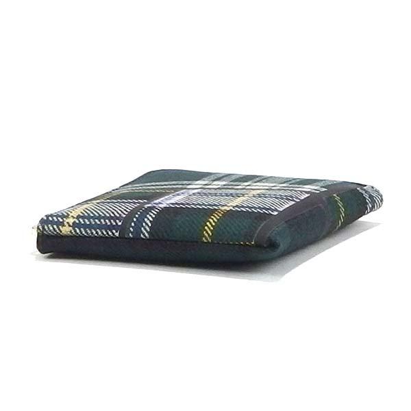 cdg-wallet-SA3100TP-green