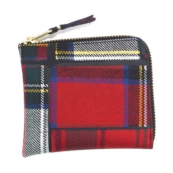 cdg-wallet-SA3100TP-red