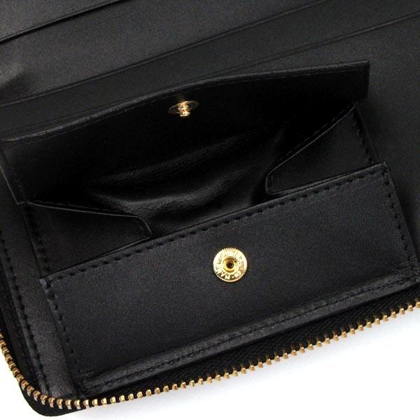 cdg-wallet-sa0110-classic-bk