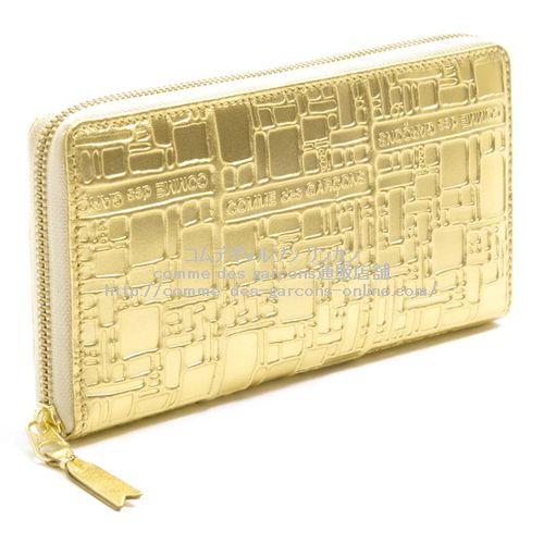 cdg-wallet-sa0110eg-gd