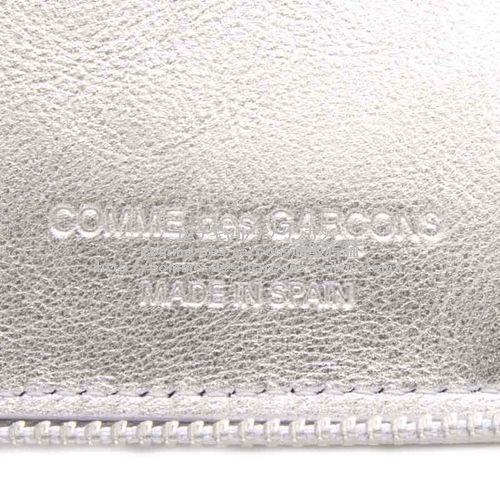 cdg-wallet-sa0110eg-sv