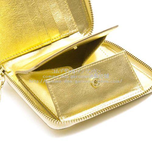 cdg-wallet-sa2100eg-gd