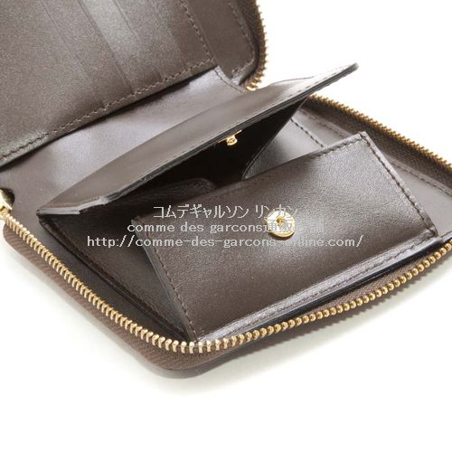 cdg-wallet-sa2100el-br