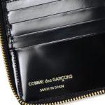 cdg-wallet-sa2100ne-bk