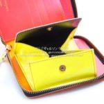 cdg-wallet-sa2100sf-ltor