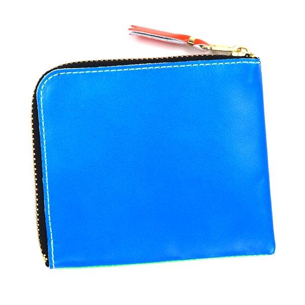 cdg-wallet-sa3100-blue