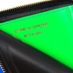 cdg-wallet-sa3100sf-ore