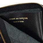 cdg-wallet-sa310eb-bk