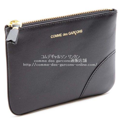 cdg-wallet-sa8100-bk