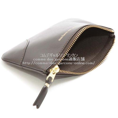 cdg-wallet-sa8100-br