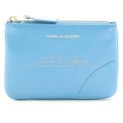 cdg-wallet-sa8100-lbl