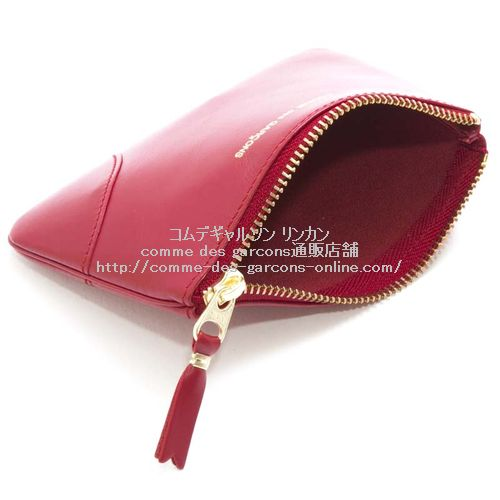 cdg-wallet-sa8100-red