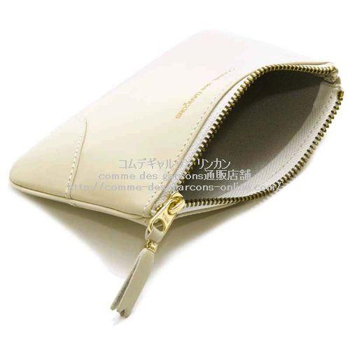 cdg-wallet-sa8100-wh