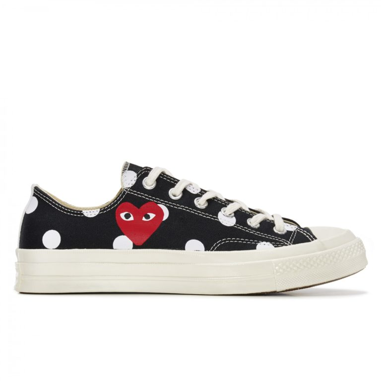 play-cdg-converse-dot-bk-lo