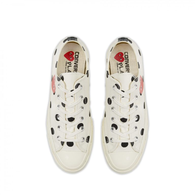 play-cdg-converse-dot-wh-lo