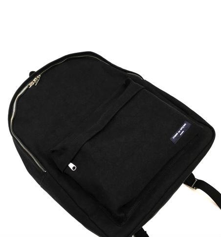 cdg-canvasdaypack-17