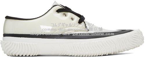 cdg-homme-plus-pvc-sneaker