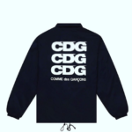 Gds-Cdg-Jacket-ma-navy