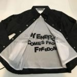 Gds-Cdg-Jacket-message