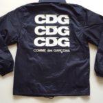Gds-Cdg-Jacket-navy