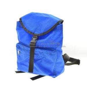 cdg-mini-backpack