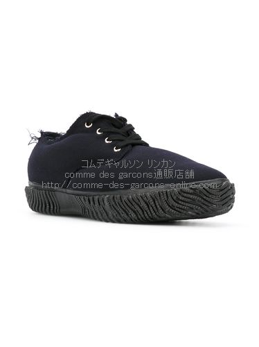cdg-springcourt-lace-up-2017