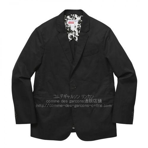cdg-supreme-suit-2017-bk
