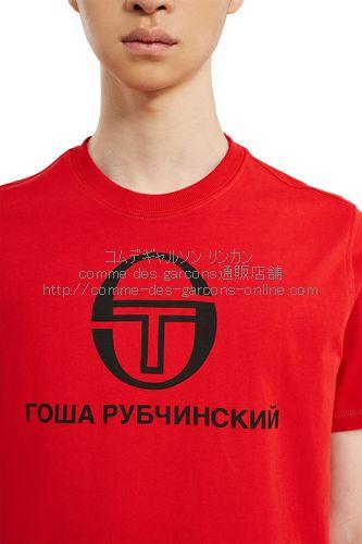 gosha-ST100664