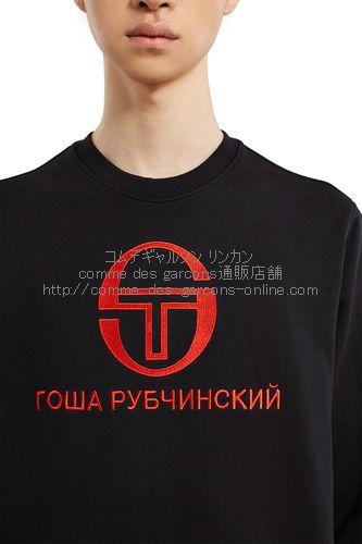gosha-ST100665