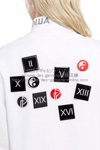 gosha-badges-ST100616