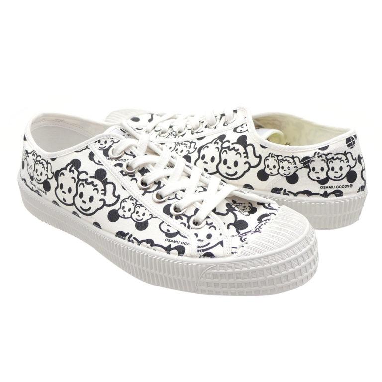 osamu-cdg-sneakers