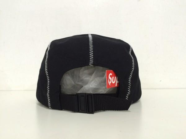 supreme-16aw-cap