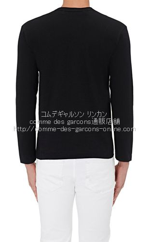 play-long-tee-bk-heart-bk