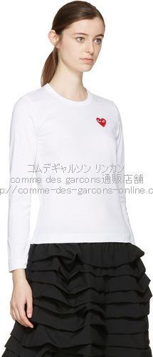 Play-long-Tee-red-Heart-wh