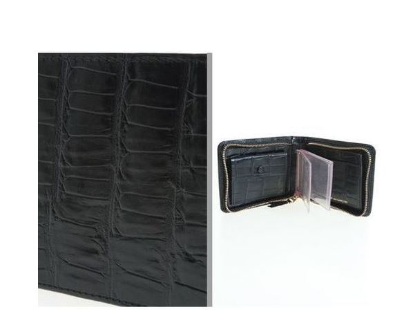 crocodile-wallet-a-bk
