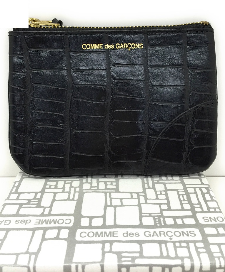 crocodile-wallet-pouch