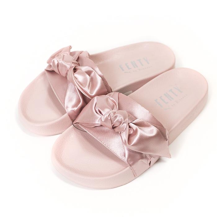 fenty-puma-bow-slide-pink