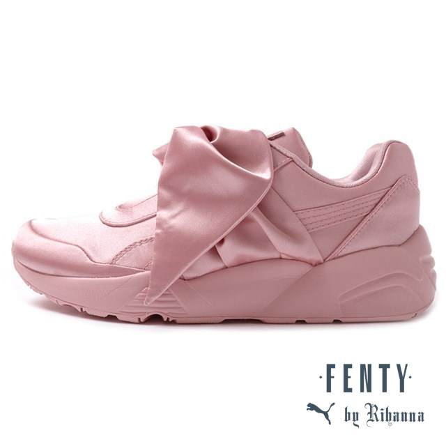 fenty-puma-bow-sneakers-pink