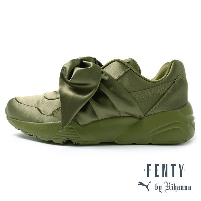fenty-puma-bow-sneakers