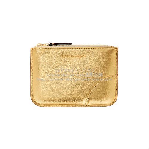 met-wallet-s-gl