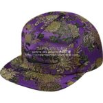 supreme-cap-floral
