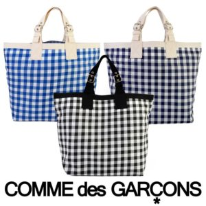 tricot-cdg-bag-2017-check
