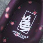 vans-undercover-br