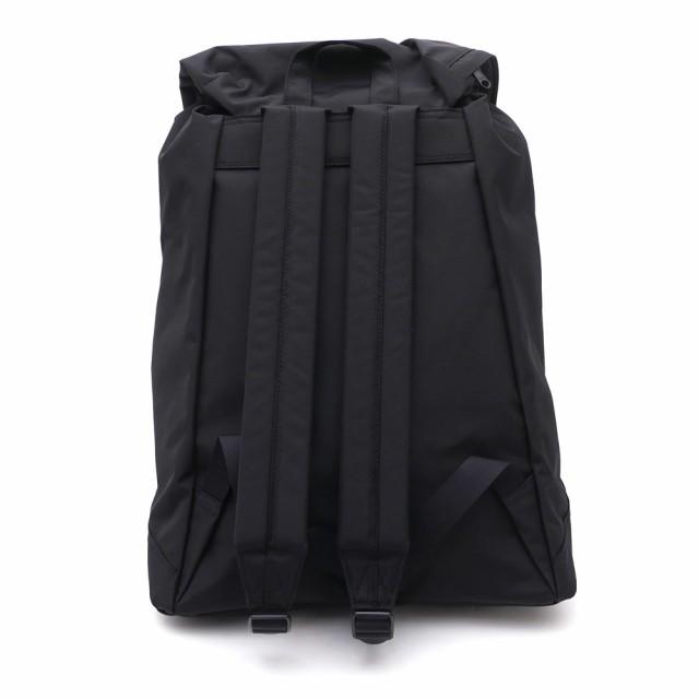 back-pack-2017