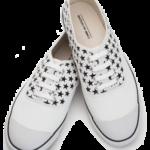 beta-sneaker